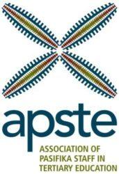 APSTE